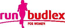 Run Budlex | Bydgoszcz | Toruń