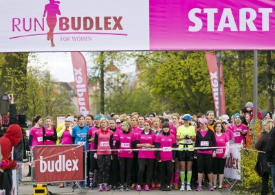 run-budlex-2016-_NOW7353