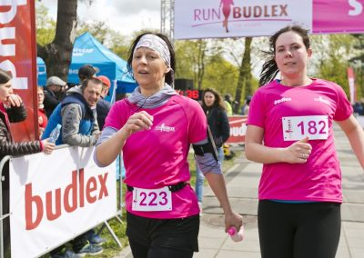 run-budlex-2016-_NOW7597