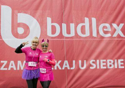 run-budlex-2017-2 (6)