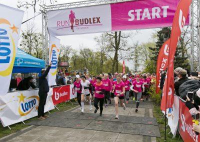 run-budlex-2017-3 (18)