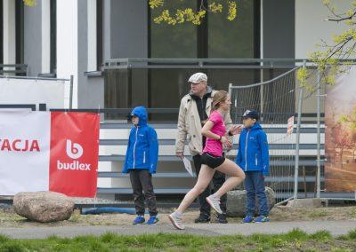 run-budlex-2017-4 (24)