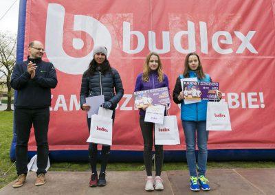 run-budlex-2017-4 (75)