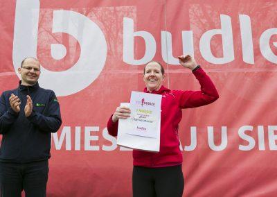 run-budlex-2017-4 (81)