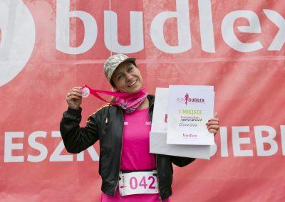 run-budlex-2017-4 (84)