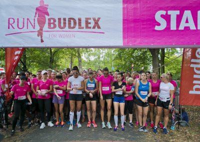 runbudlex-bydgoscz-2019-JNOW5799