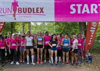 runbudlex-bydgoscz-2019-JNOW5803