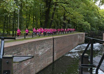 runbudlex-bydgoscz-2019-JNOW6051