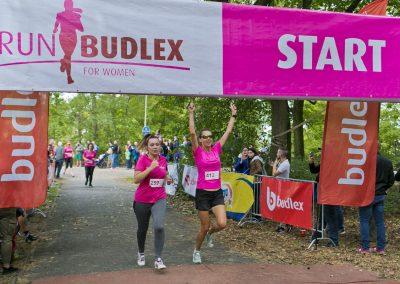 runbudlex-bydgoscz-2019-JNOW6175
