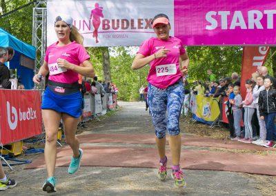 runbudlex-bydgoscz-2019-JNOW6246
