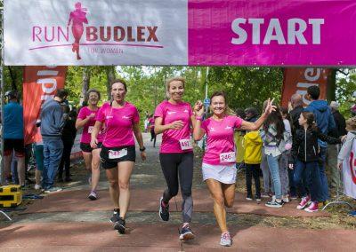 runbudlex-bydgoscz-2019-JNOW6292