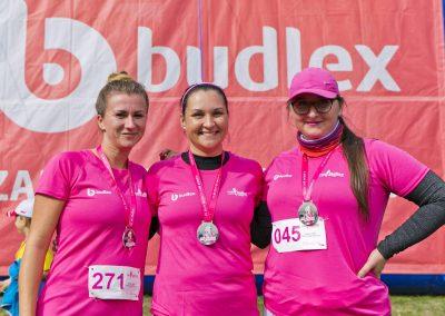 runbudlex-bydgoscz-2019-JNOW6421
