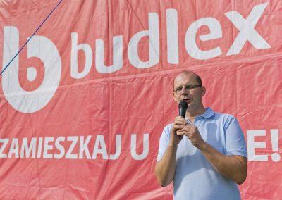 runbudlex-bydgoscz-2019-JNOW6425