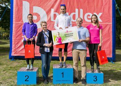 runbudlex-bydgoscz-2019-JNOW6444