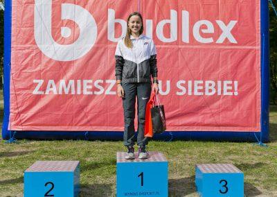 runbudlex-bydgoscz-2019-JNOW6454