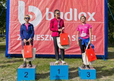 runbudlex-bydgoscz-2019-JNOW6479
